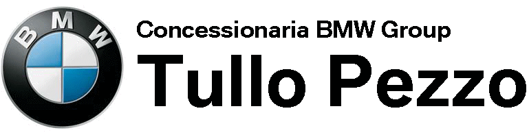 TULLO PEZZO Concessionaria BMW Group | Mantova
