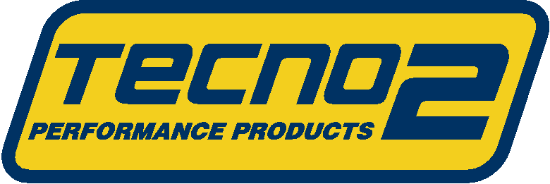 TECNO2 motorsport performance products