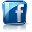 Pagina di Facebbok (Official page of Facebook)